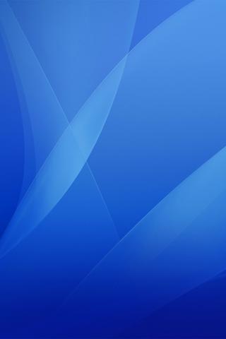 Mac Navy iPhone Wallpaper