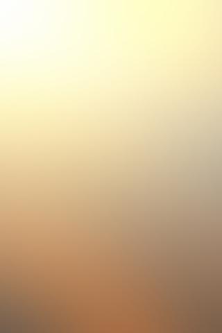 Soft Light iPhone Wallpaper