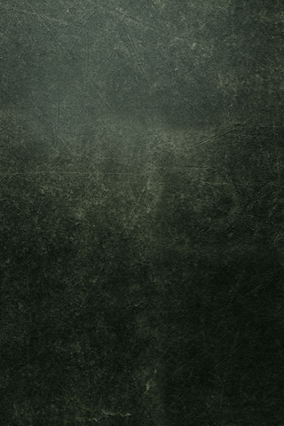 Dark Metal iPhone Wallpaper