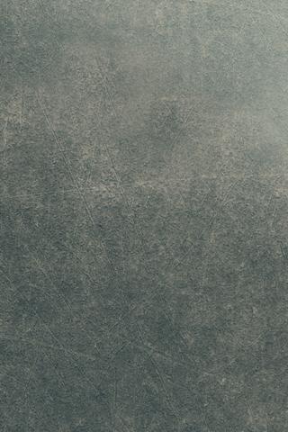 Concrete iPhone Wallpaper